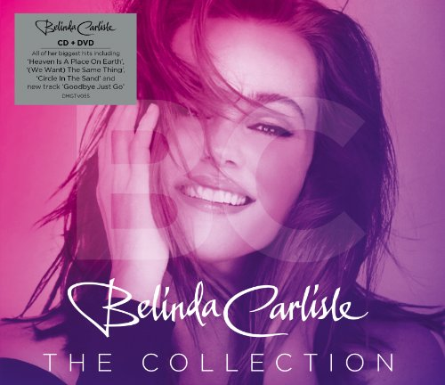 Belinda Carlisle - Belinda Carlisle - The Collection - Zortam Music
