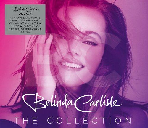 Belinda Carlisle - The Collection - Belinda Carlisle - Zortam Music