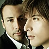 Worth Fighting For feat. HOWIE D(DVD付)の画像