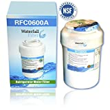 by Waterfall Filter Company  (271)  Buy new:  $44.99  $27.99  4 used & new from $19.75