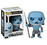 Funko Pop! White Walker