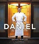 Daniel: My French Cuisine (English Ed...