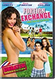 Foreign Exchange (Widescreen with Unrated Bonus)