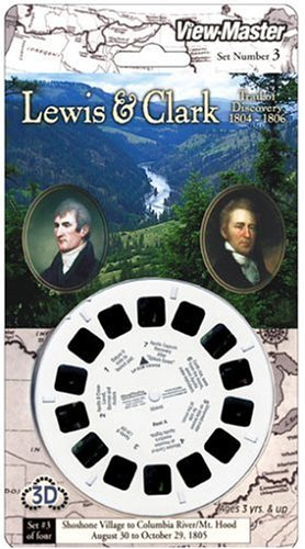 view-master-3d-3-reel-card-lewis-clark-set-3-by-view-master