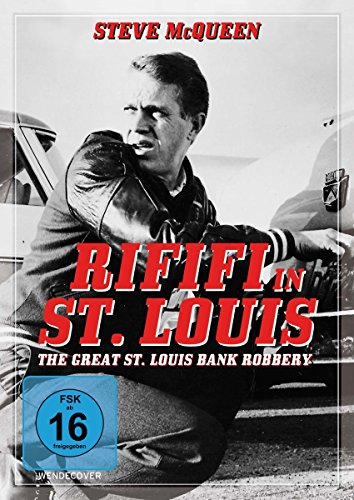 Rififi in St. Louis