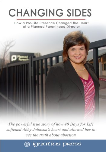 changing-sides-how-a-pro-life-presence-changed-the-heart-of-a-planned-parenthood-director