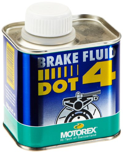 motorex-dot4-brake-fluid-blue-025-litres