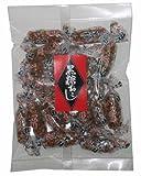 江口製菓 黒糖 55g×20袋