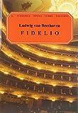 Fidelio: Vocal Score (Cat. No. 50337350)