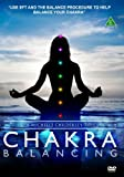 Chakra Balancing [DVD]