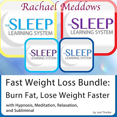 weight loss related words