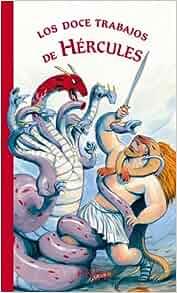 , Antoine Ronzon, Ana Millan Risco: 9788497543866: Amazon.com: Books