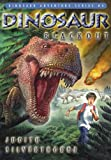 Dinosaur Blackout (Dinosaur Adventure Series)