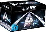 Image de Star Trek: the Original Series Complete [Import anglais]