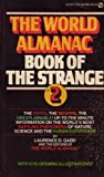 img - for World Almanac Book of the Strange, No. 2 book / textbook / text book