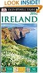 DK Eyewitness Travel Guide: Ireland