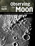 Observing the Moon: The Modern Astron...