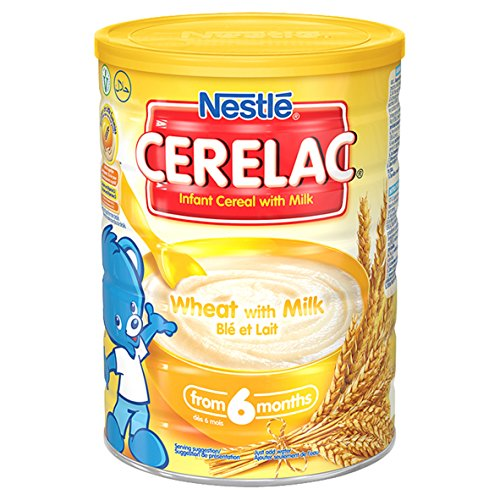 nestle-cerelac-wheat-with-milk-infant-cereal-1-kg-6-months