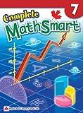 Complete MathSmart Gr.7(Rev./Updtd.)