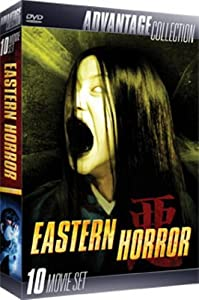 Eastern Horror (Advantage Collection)