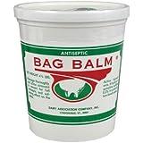 Bag Balm - 4.5 pounds