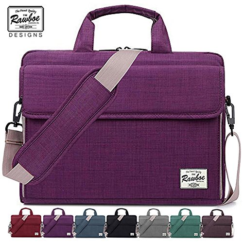 laptop-bag-15-156-inch-rawboe-oxford-fabric-portable-laptop-sleeve-case-for-men-women-messenger-bag-