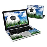 Advantage Design Protector Skin Decal Sticker for Apple MacBook PRO 13 inch Aluminum (w/ SD card slot released in 2009)