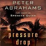 Pressure Drop | Peter Abrahams