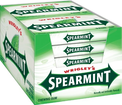 wrigleys-spearmint-gum-15-stick-slim-packs-pack-of-20