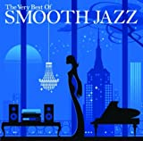 echange, troc Various - The Very Best of Smooth Jazz