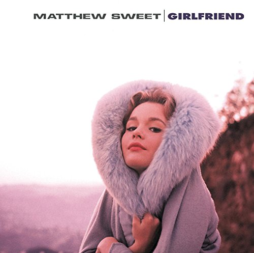 MATTHEW SWEET - Mathew Sweet - Zortam Music