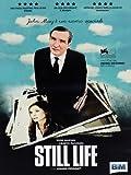 Still Life (2013) [Italian Edition]