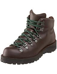 Danner Men's Mountain Light II Outdoor Boot