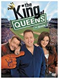 The King of Queens: The Complete Seventh Season