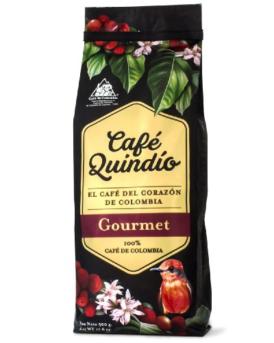 cafe-quindio-100-colombian-gourmet-ground-coffee-500g-pack