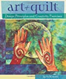 Art-+-Quilt-Design-Principles-and-Creativity-Exercises