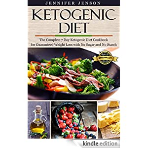 ketogenic diet,ketogenic diet plan,ketogenic diet foods,ketogenic diet food list,ketogenic diet recipes,what is a ketogenic diet,ketogenic diet meal plan,ketogenic diet menu,ketogenic diet cancer