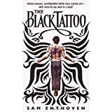 The Black Tattooby Sam Enthoven
