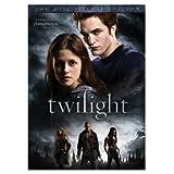 Twilight (Two-Disc Special Edition) ~ Kristen Stewart