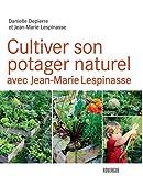 "Afficher ""Cultiver son potager naturel avec Jean-Marie Lespinasse"""