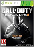 echange, troc Call of Duty : Black Ops 2