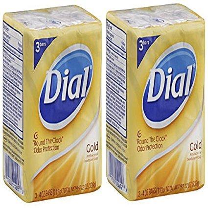 dial-gold-antibacterial-deodorant-bar-soap-6-pack