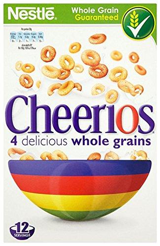 nestle-cheerios-375-g-pack-of-8