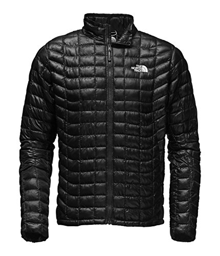 the-north-face-thermoball-full-zip-jacket-mens-tnf-black-large