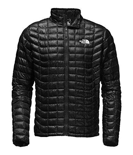 the-north-face-thermoball-full-zip-jacket-mens-tnf-black-medium