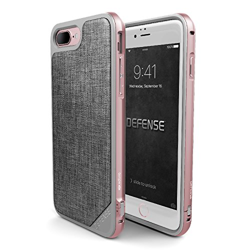 Best Cheap iphone 7 plus military case for sale 2016 (Review ...