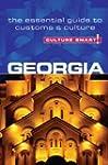 Georgia - Culture Smart!: The Essenti...
