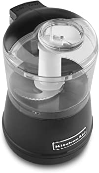 KitchenAid Architect 3.5-Cup Food Chopper