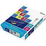 Mondi Color Copy Papier DIN A4