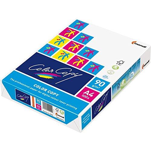 mondi-a4-32504-carta-color-copy-a4-100-g-mq